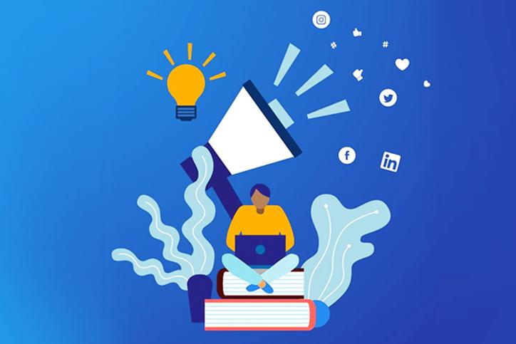Formation en Marketing Digital (CMD)