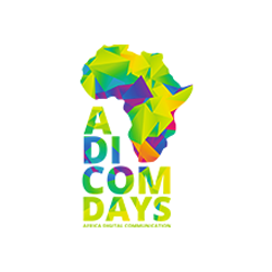 Adicom-Days---Africa-Digital-Communication