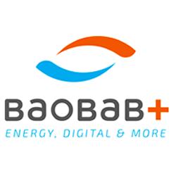 Baobab+-Côte-d'Ivoire