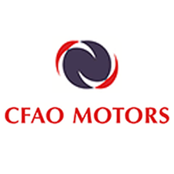 CFAO-Burkina-Faso