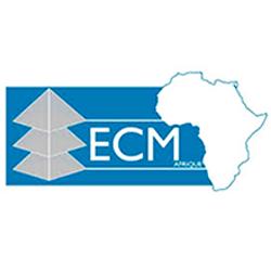 ECM-Afrique