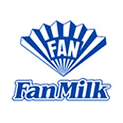 Fan-Milk-Côte-d'Ivoire