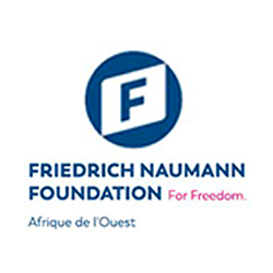 Fondation-Friedrich-Naumann