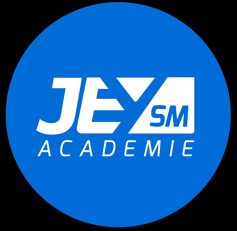 JEYSM Académie