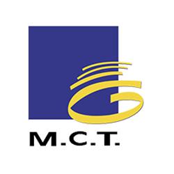 Maintenance-Climatisation-Technique-(MCT)