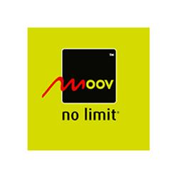 Moov-Côte-d'Ivoire
