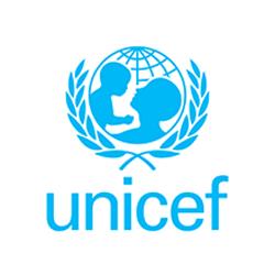 Unicef-Côte-d'Ivoire