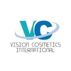 Vision Cosmetics International
